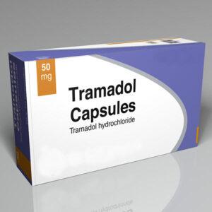 Buy Tramadol 50mg Online