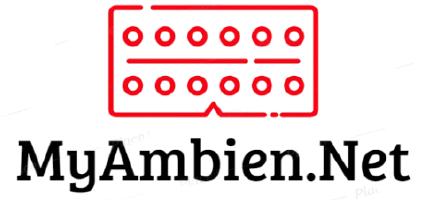 MyAmbien.Net